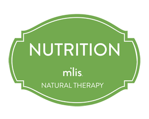 M'lis Nutrition