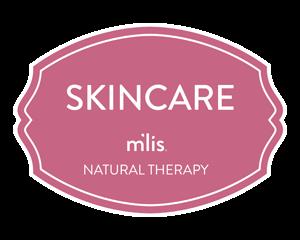 mlis_skincare-category