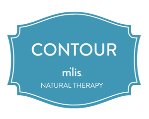 CONTOUR m'lis natural therapy