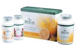 mlis-detox-cleanse-250-170